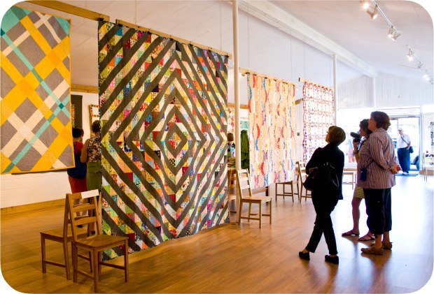 seattle-modern-quilt-guild-exhibit