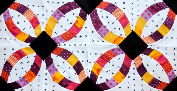 metro-rings-final-squares